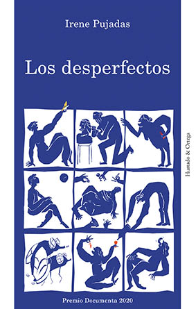 Los desperfectos