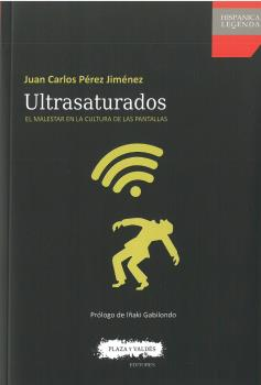 ULTRASATURADOS